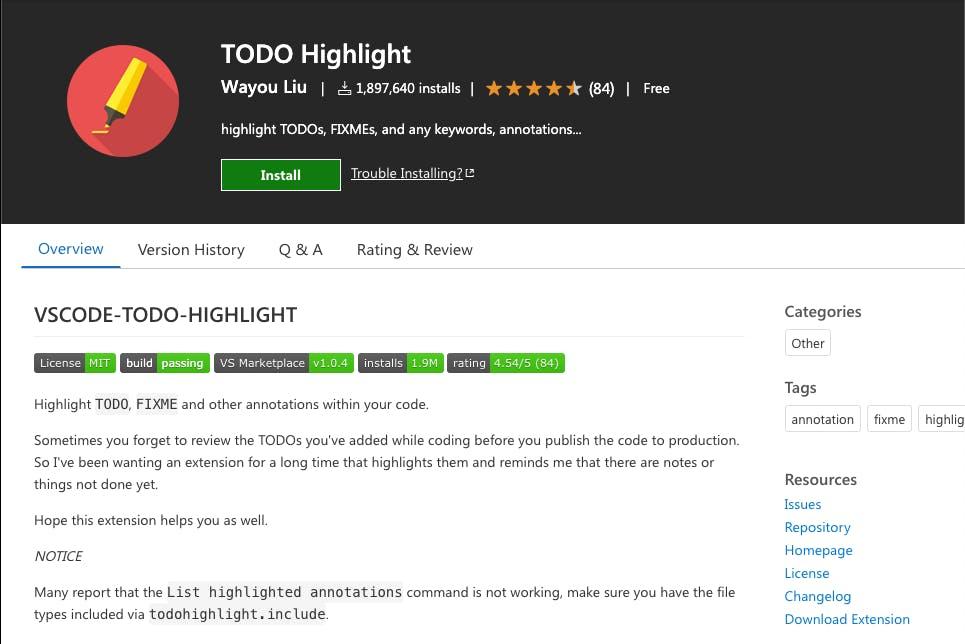 ToDO Highlight.png