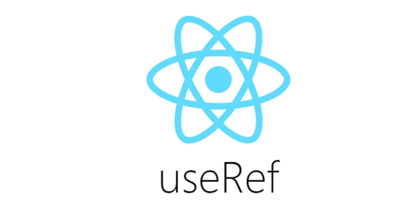 React hook - useRef - auto focus input