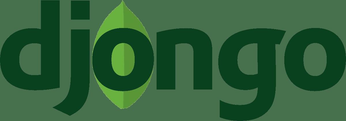 Djongo logo