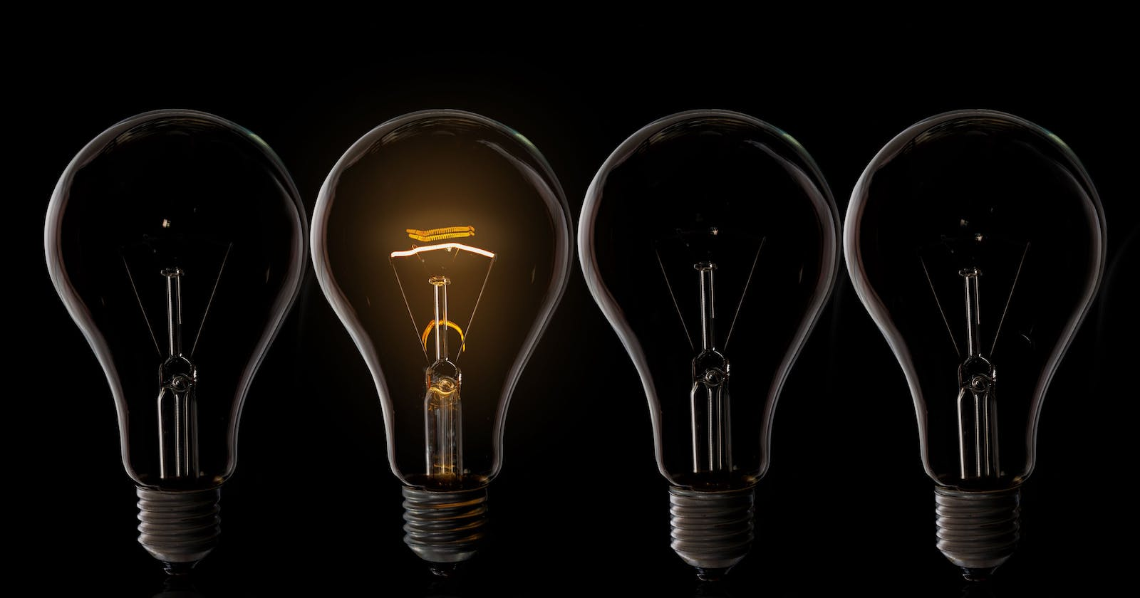 3 Affordable Alternatives to Nepa Electricity in Nigeria for Developers