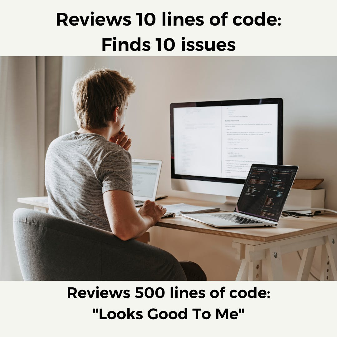 CodeReview.png