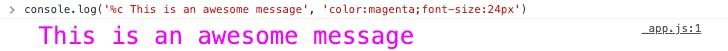 console css .png
