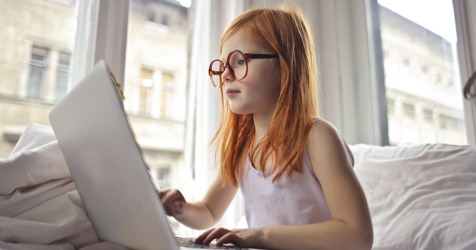 Hemen Her Şeyi Öğrenebileceğimiz Online Eğitim Siteleri