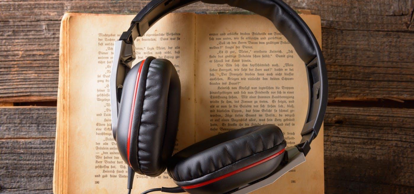 kitap okumak için zaman yaratamayanlara