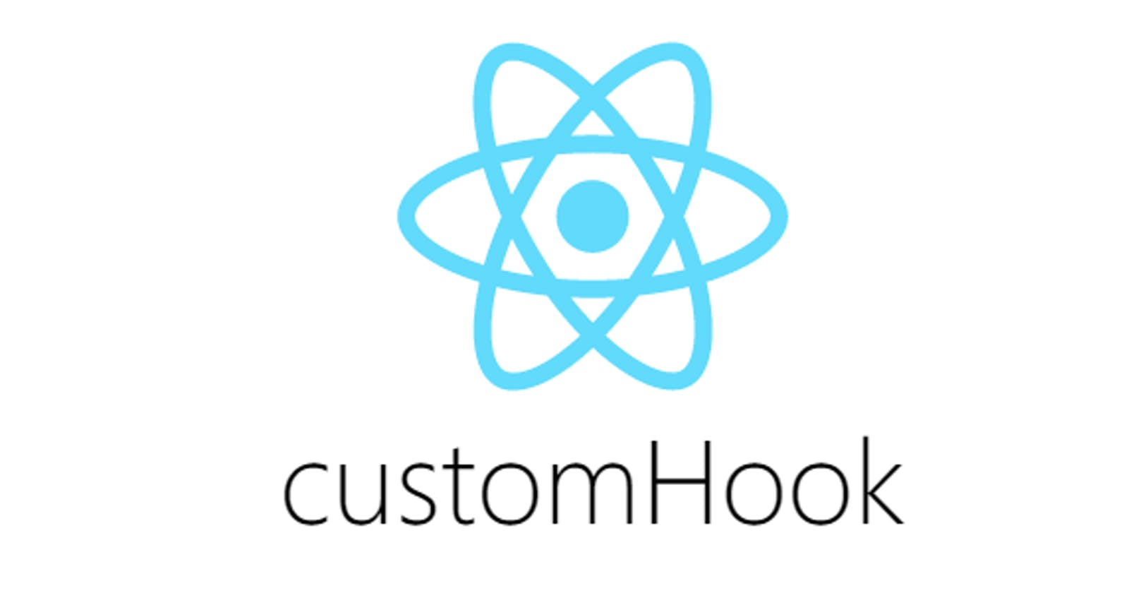 React hook - customHook - useDocumentTitle