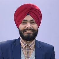 Manmohit Singh's photo