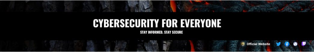 The pc security channel banner.png