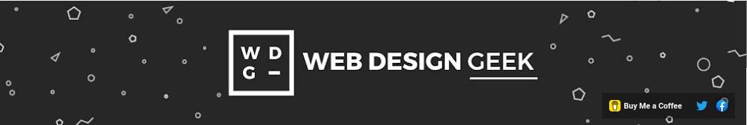 WebDesignGeek banner.png