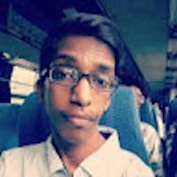 Akash Chaudhary's photo