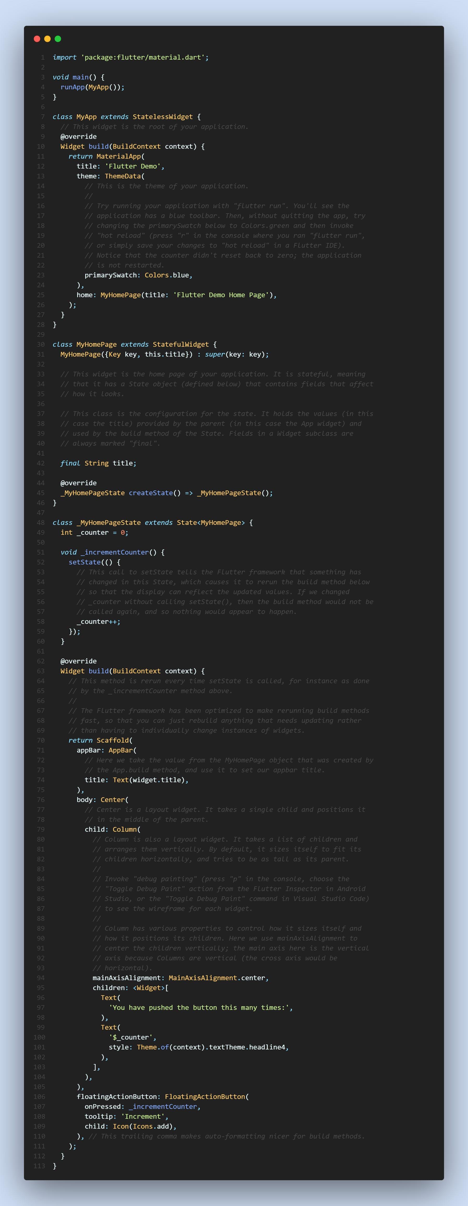 main_initial.jpg