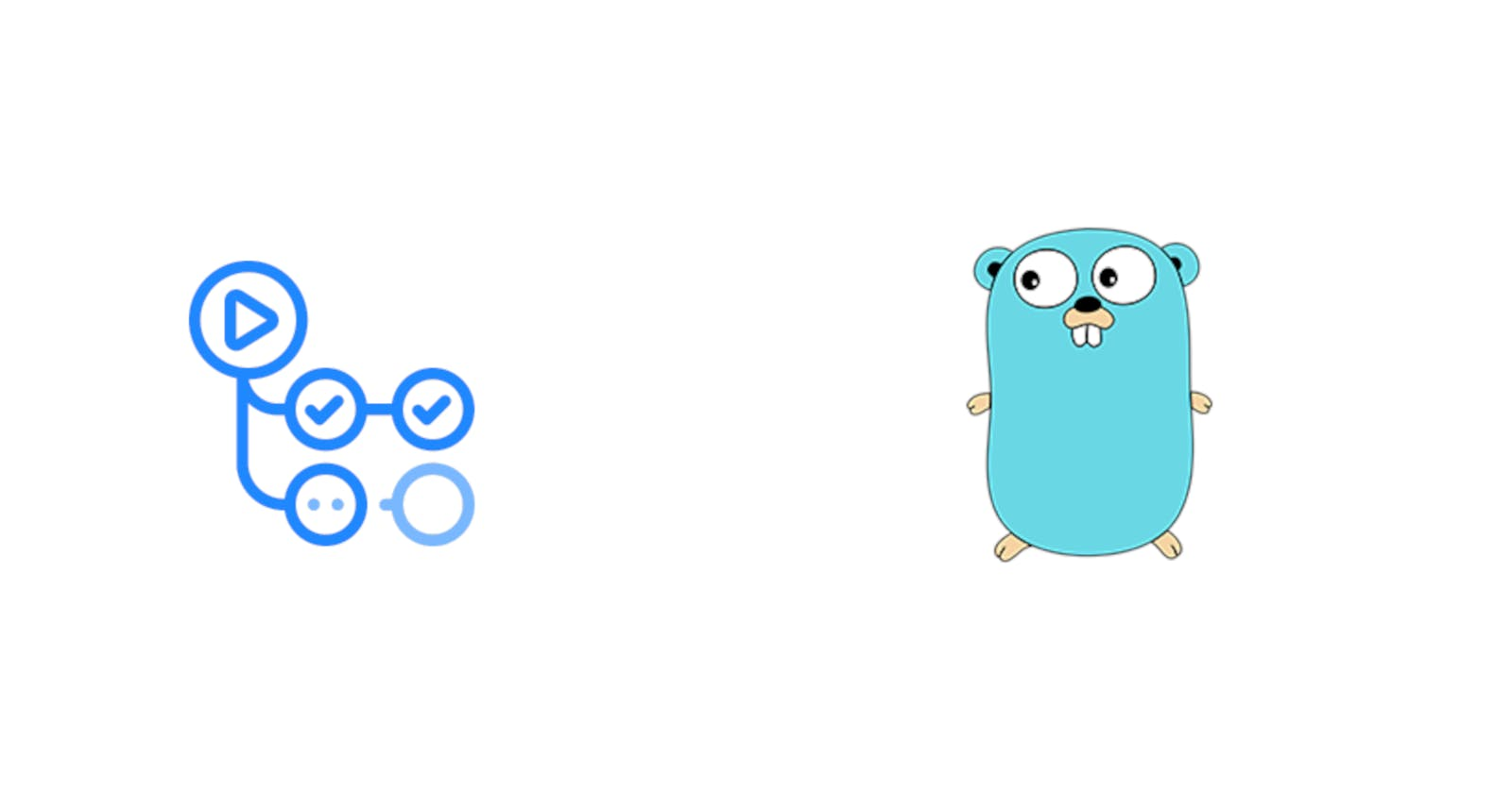 How to use private go module in GitHub Actions