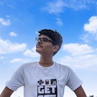 Aashish Bhandari's photo