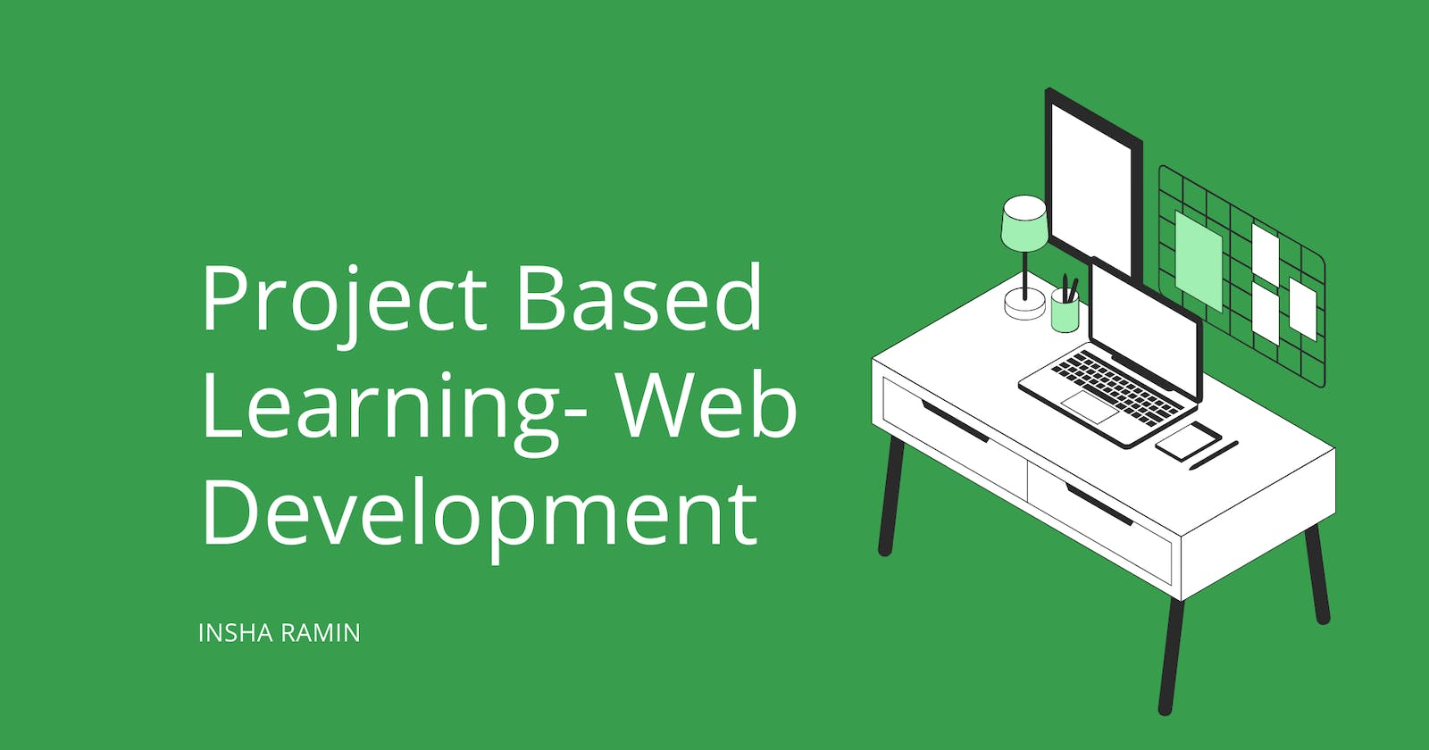 Project-Based Learning Approach