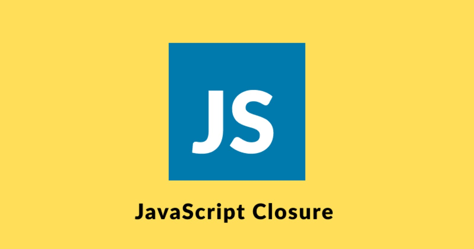 JavaScript Closures and their practical uses