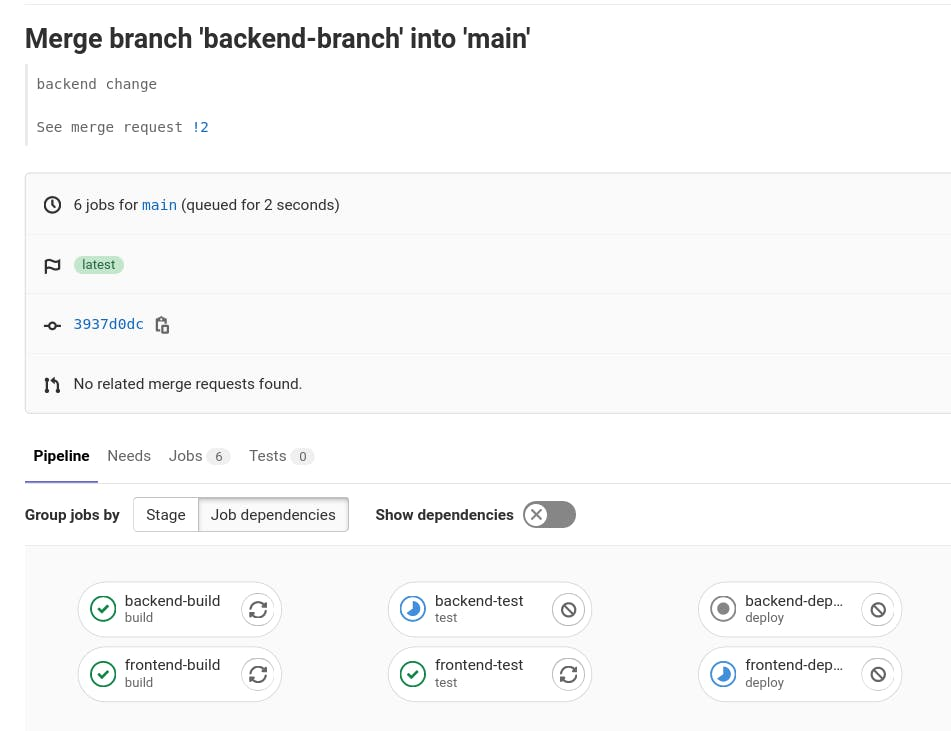 merged-backend-2.png