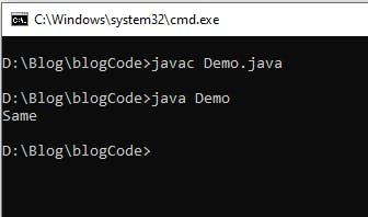 java-equals-method.png