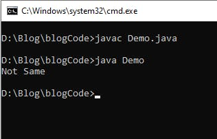 java-equals-not-ignore.png