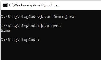 java-equalsIgnoreCase()-method.png