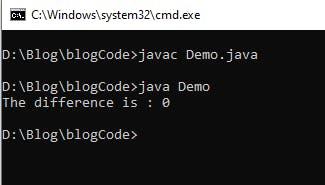 java-compareTo()-method-1.png