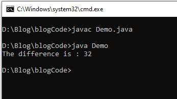 java-compareTo()-method-3.png