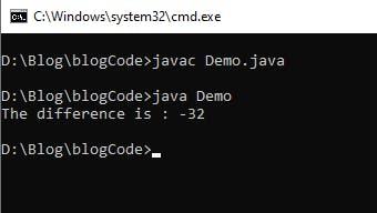 java-compareTo()-method-2.png