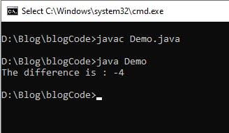 java-compareTo()-method-5.png