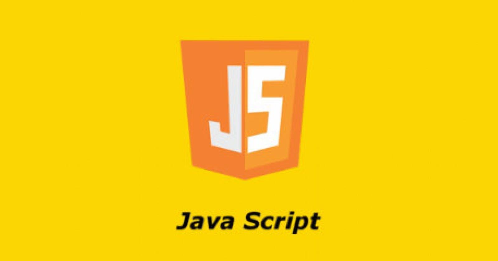 Useful Javascript Tricks and Tips