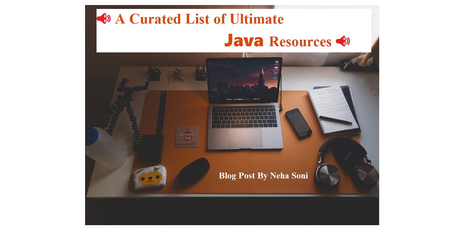 The Curated List of Ultimate Java Resources 🧵