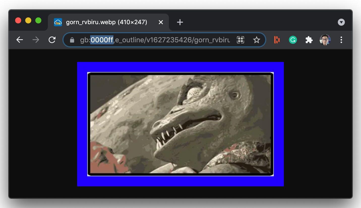 Screen Shot 2021-07-25 at 1.58.39 PM.png