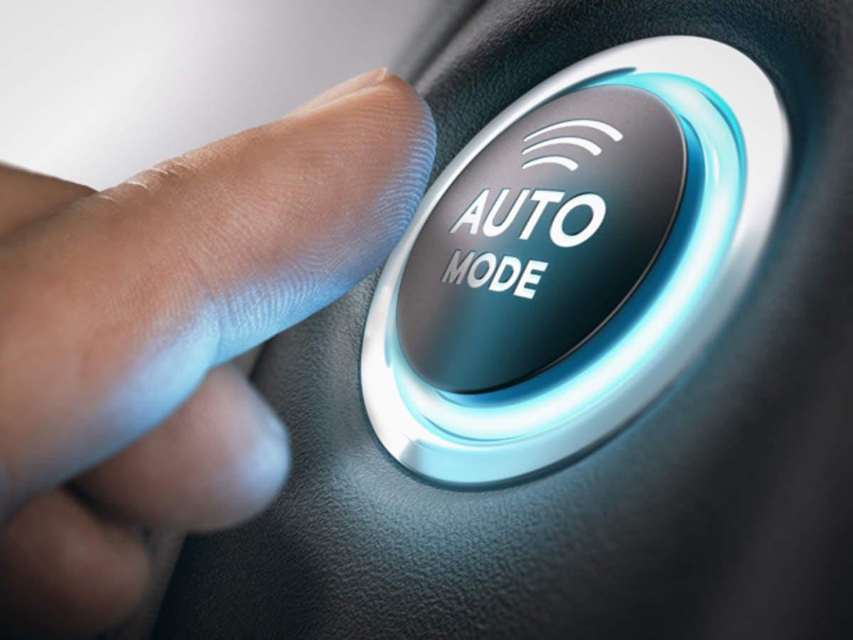 automatic-car.jpg