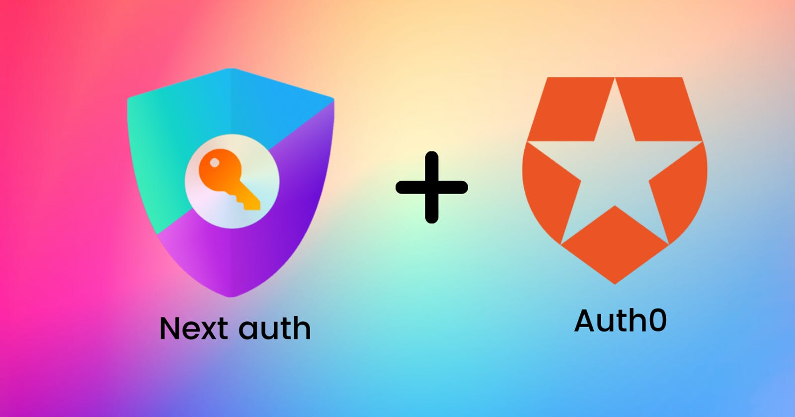 Authenticate Users with Auth0 in Next.js