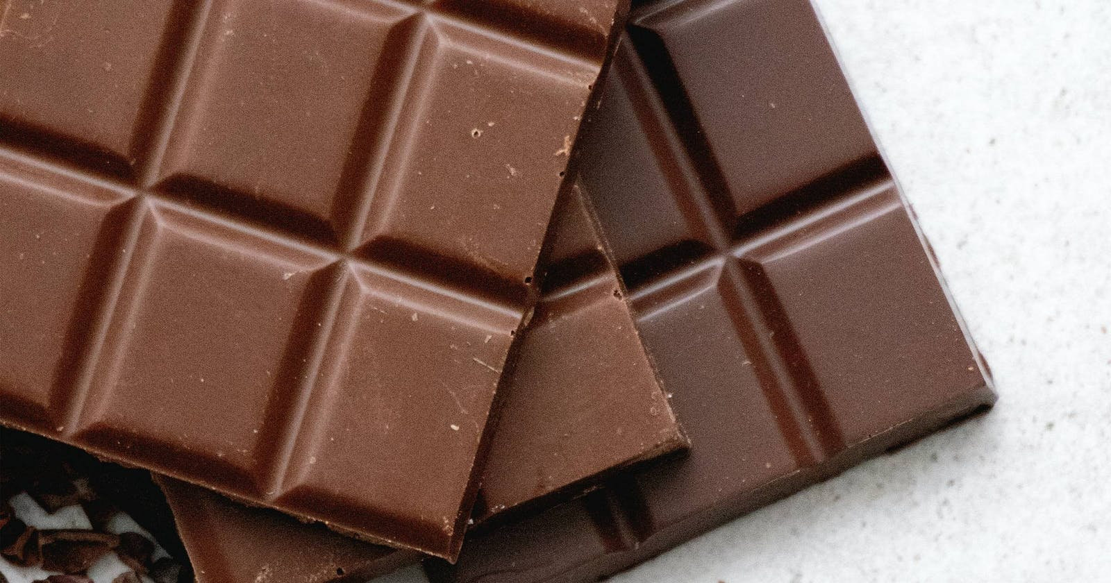 Como instalar e utilizar o Chocolatey - (Guia para iniciantes)