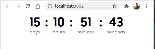 countdown.png