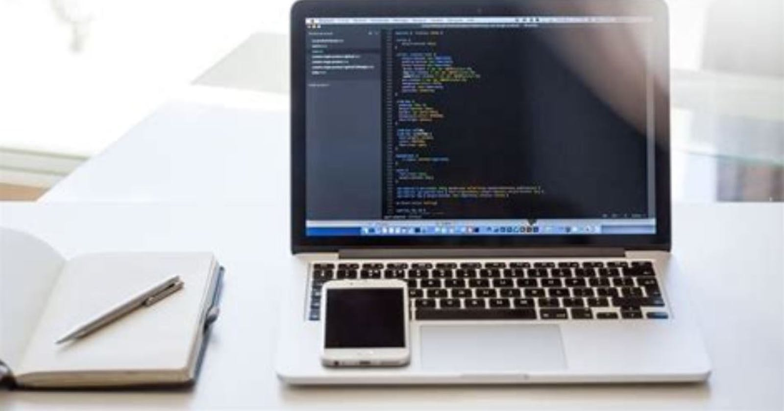 Getting Started With API Testing