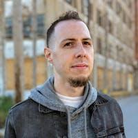 Travis Horn's photo