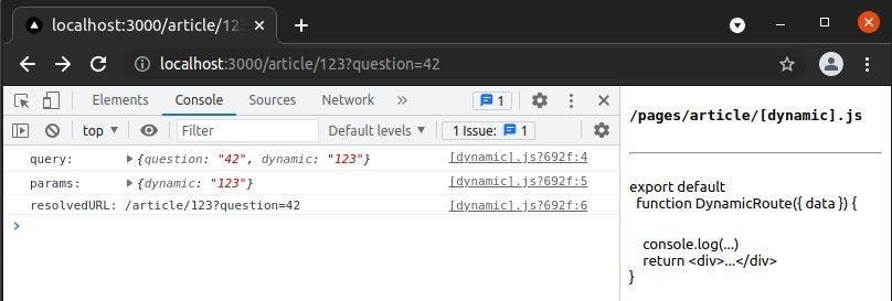next-params-query-2.jpg