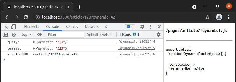 next-params-query-3.jpg