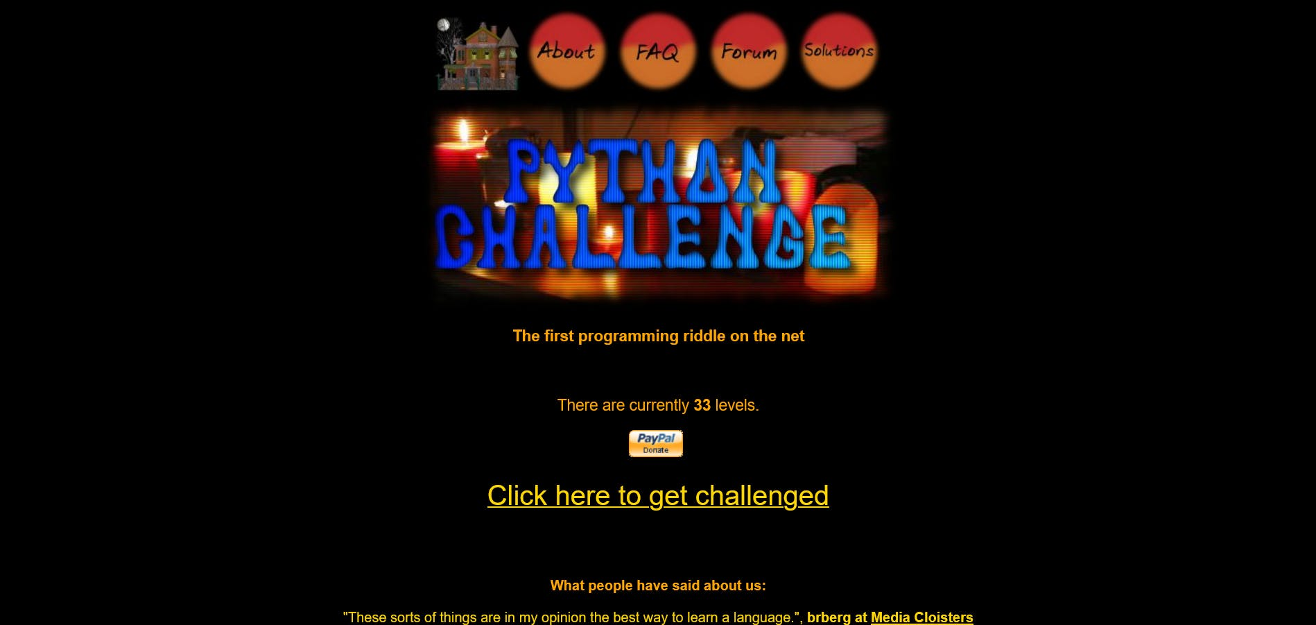 python_challenge.png