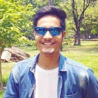 Wasif Irshad's photo