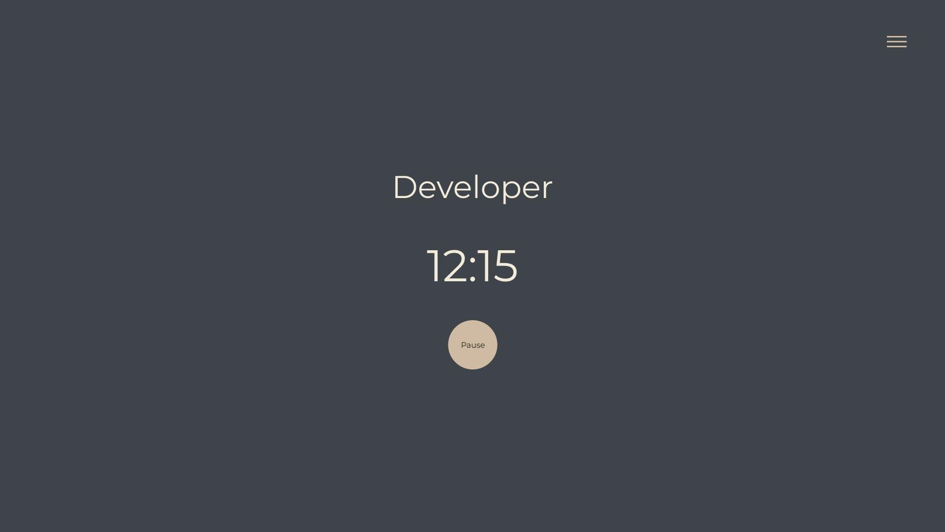 Desktop - Main Clock.png