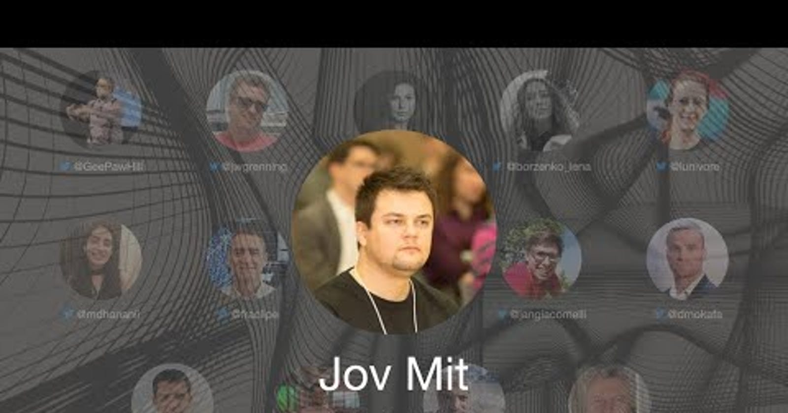 TDD Conference 2021 - How To Get Started With Test-Driving Your Code - Jov Mit