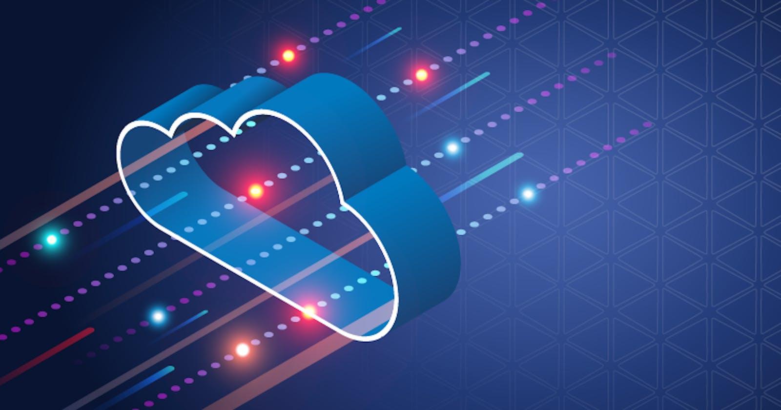 Improve Application Performance using Amazon ElastiCache