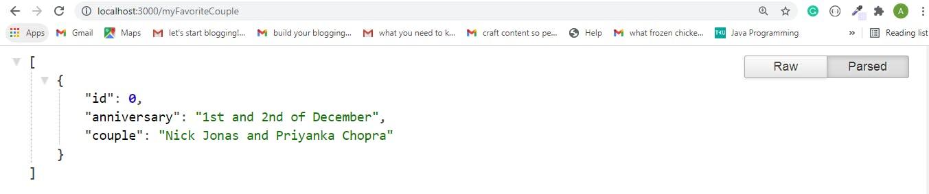 Uploaded Database.PNG