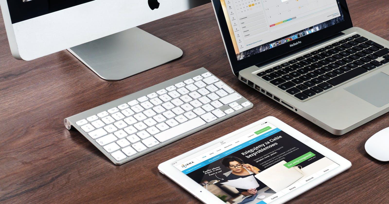 Netlify(Free Web Hosting)