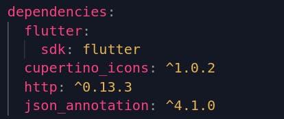 JSON_annotation
