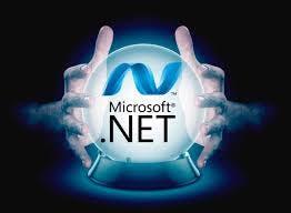 .NET.jfif