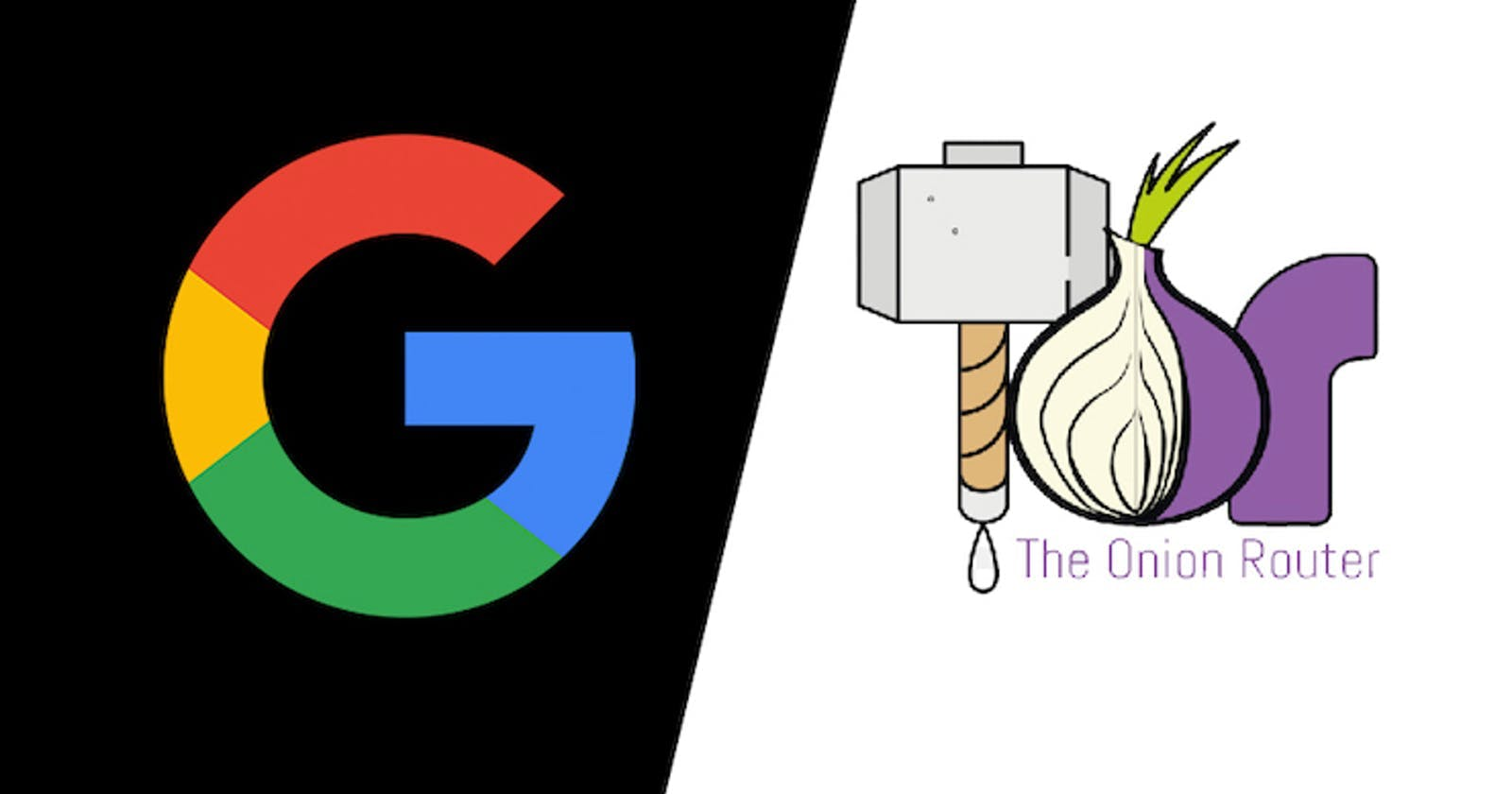 Can we use Google services without compromising privacy?
