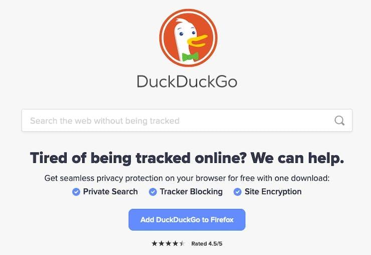 duckduckgo-website.jpeg