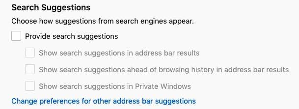 search-suggestion.jpeg