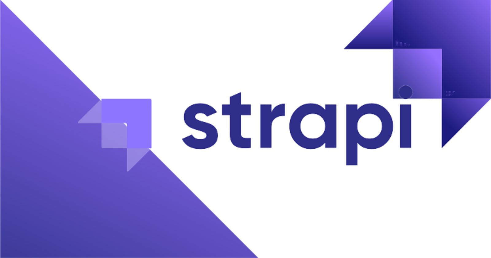 Host your Strapi project
